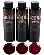 Skin Candy Roan - Bloodwash Shading Ink - 3 Bottles