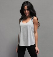 Effortless Tank by Sullen
