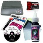 The Thermal Copier Gift Set