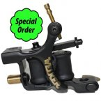 Welker Charger Liner Tattoo Machine