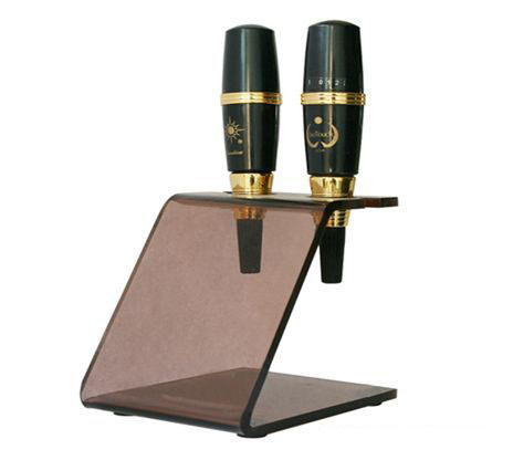 Permanent Makeup Tattoo Machine Holder