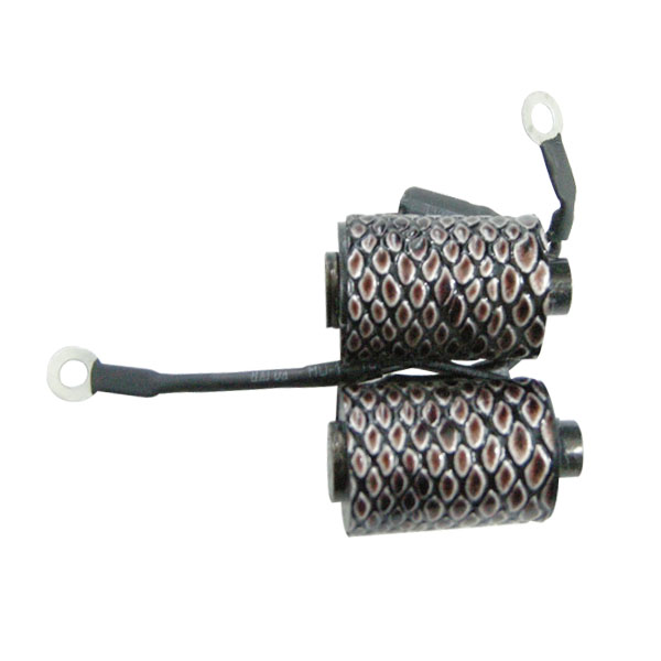 Tattoo Machine Coils 1