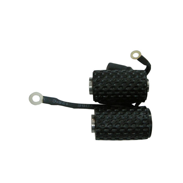 Tattoo Machine Coils 2