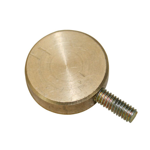 Vice Wing Nut Screw