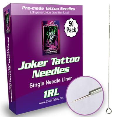 Tattoo Needles for lining - Best tattoo needles for tattoo gun
