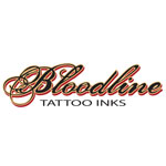 Bloodline Tattoo Ink