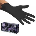 Tattoo Gloves