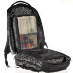 Tattoo Travel Bag