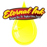 Eternal Yellows