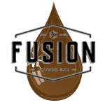 Fusion Browns