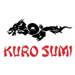 Kuro Sumi Tattoo Inks