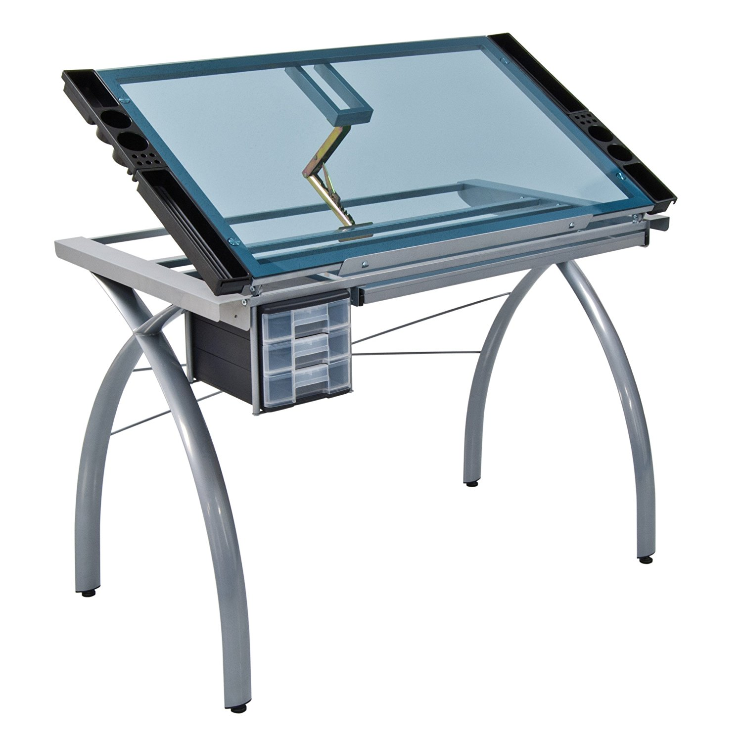 Drawing Table Joker Tattoo Supply Professional Supplies And Equipment