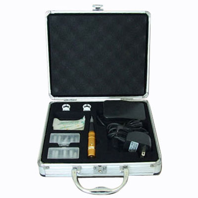 Permanent Makeup Cosmetic Tattooing Kit