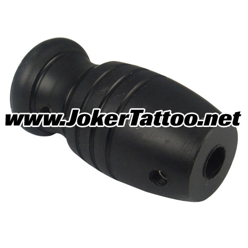 Plastic Tattoo Grip 5