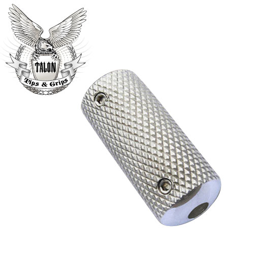 Tattoo Grip 304-3