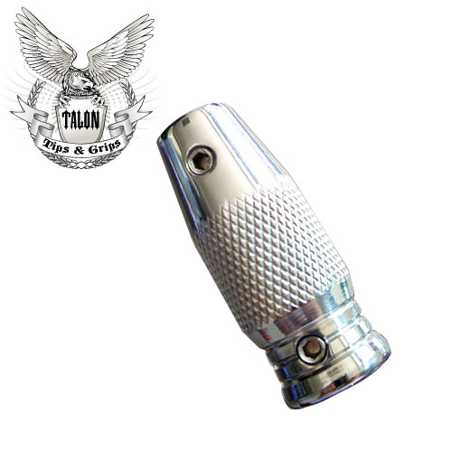 Tattoo Grip 308-3