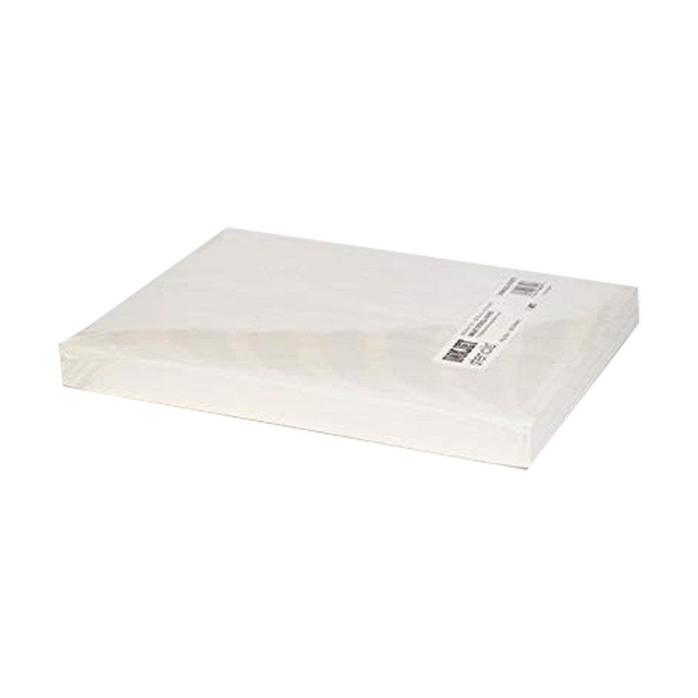 Pacon Tracing Paper 1 Ream 500 Sheets