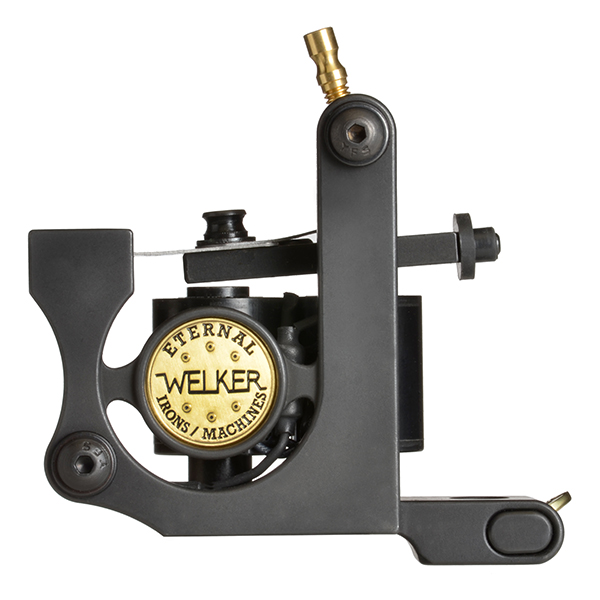 Welker Nomad Tattoo Machine