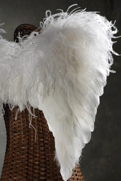 victorias secret angel wings costume angel wings