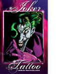 Tattoo Supplies - Joker Tattoo Supply Offers The Best In Tattoo Supplies [home link]